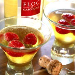 Cocktail mon amour 6