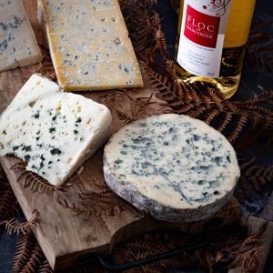 Floc Fromage 1