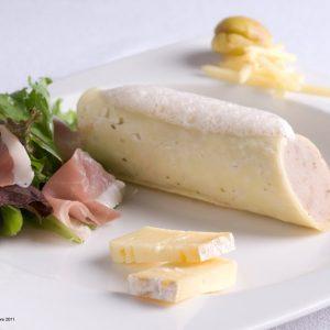 cannelloni_de_tomme_des_pyrenees