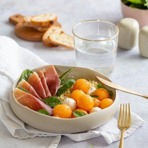 jambon-de-bayonne-Bowlmelonjambon-1