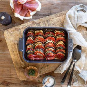 jambon-de-bayonne-tian-au-jambon