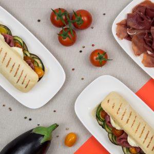 panini-au-jambon-de-bayonne-et-legumes