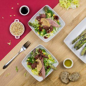 salade-landaise-au-jambon-de-bayonne