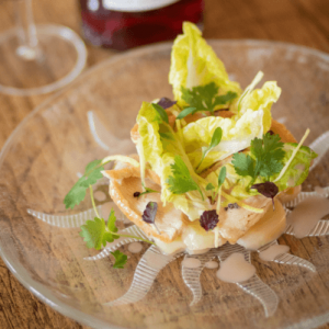 salade1_plan_de_travail_1_0